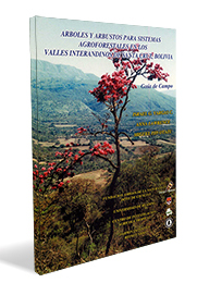 Arboles y arbustos-baja