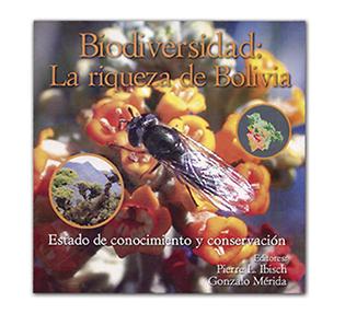 Biodiversidad CD