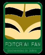 Logo Editorial FAN 2_2